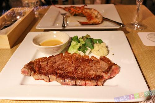 サクラテラス ザ ギャラリーのお得なレストラン